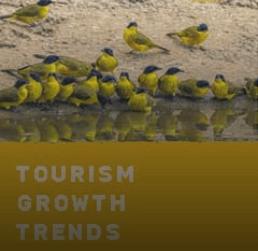 growth statistics image