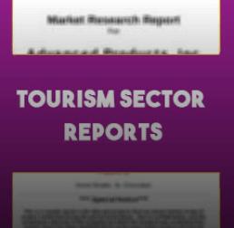 sector statistics image